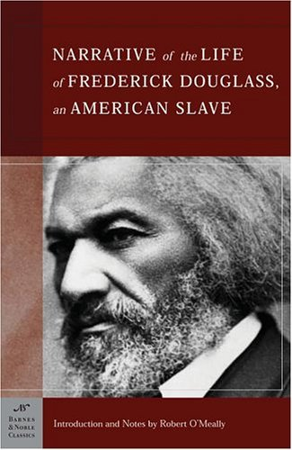 slave autobiography Horace cayton was an african-american sociologist born in seattle in 1903 his  father was born a slave his mother was the daughter of the.