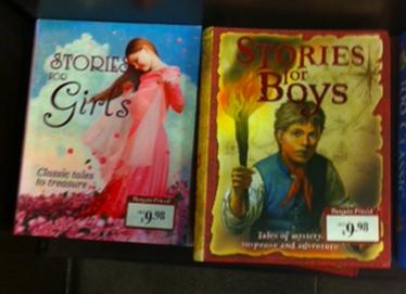 boygirlbooks