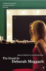 The Stand-In - Deborah Moggach