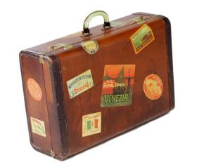 davis_luggage