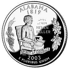 keller coin