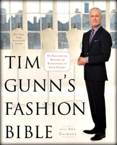 Gunn Fashion Bible