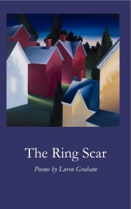 ring scar cover