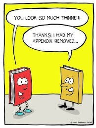 appendix_removed_cartoon