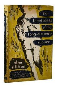 Loneliness Long Distance