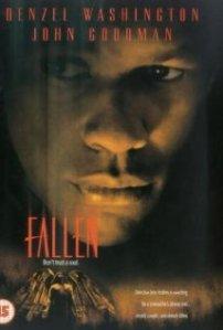 fallen_movie