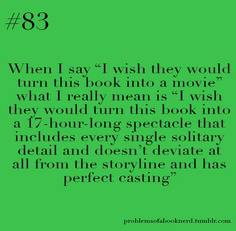 reading_movie quote