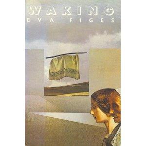 Waking - Eva Figes