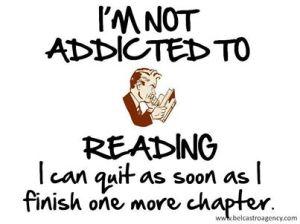 book_addict