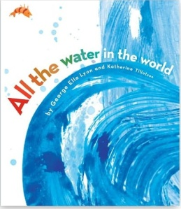 all-the-water-in-the-world