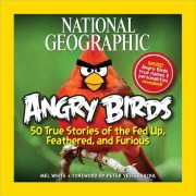 Angry-Birds-Book