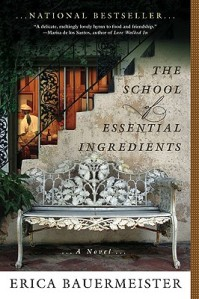 School-of-Essential-Ingredients