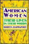 American Women cover