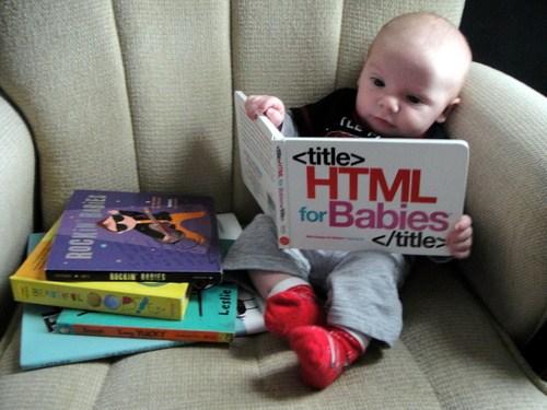 htmlbaby