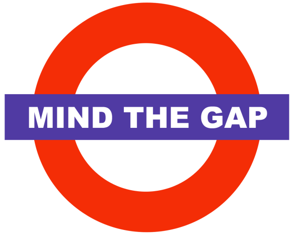 Mind_The_Gap_Logo