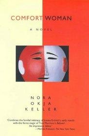 book235