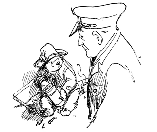 paddington_illus_peggy_fortnum