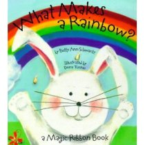 what_makes_a_rainbow_cover