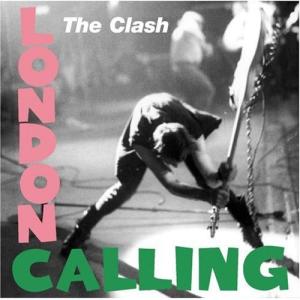 clash_album