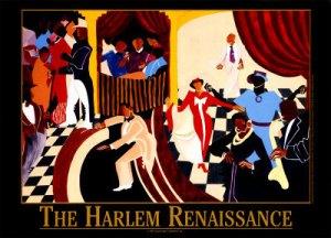 harlem-renaissance