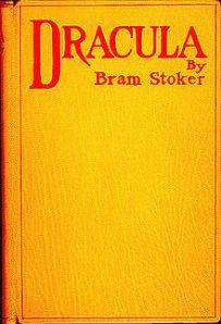 book253