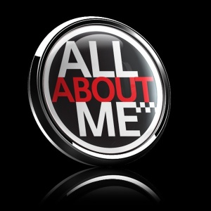 allaboutme