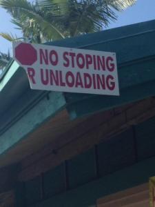 hawaii sign2