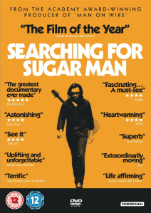 sugarman_movie