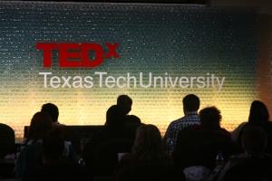 TEDx_2