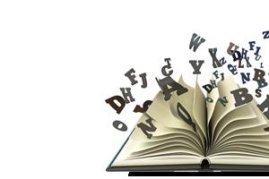 books_flying