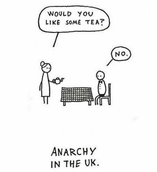 tea_anarchy