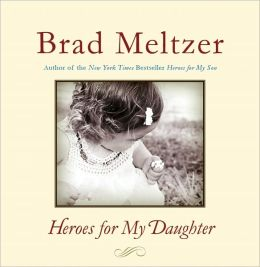 heroes_daughter