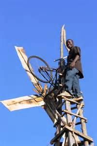malawi_turbine