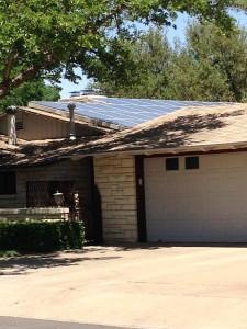 sustain_roof