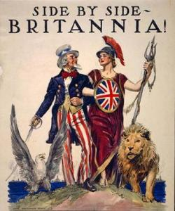 britannia-america