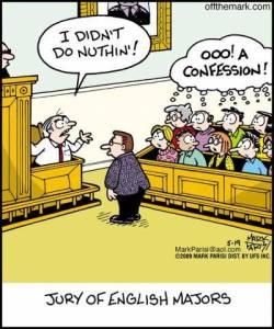 jury_english_majors