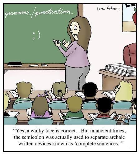 grammar_joke