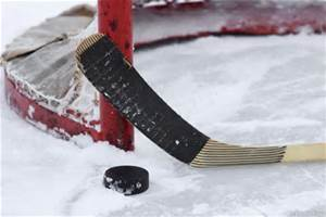 ice_hockey