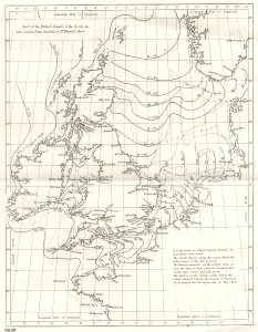 english_channel_tidal_chart_1880