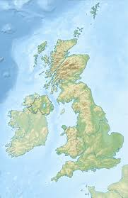 UK_map_coastal