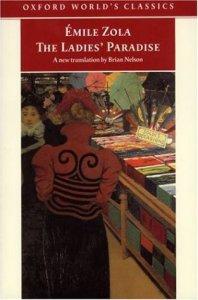 book323
