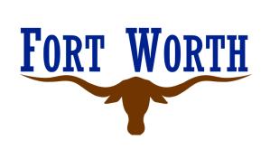 Fort_Worth,_Texas