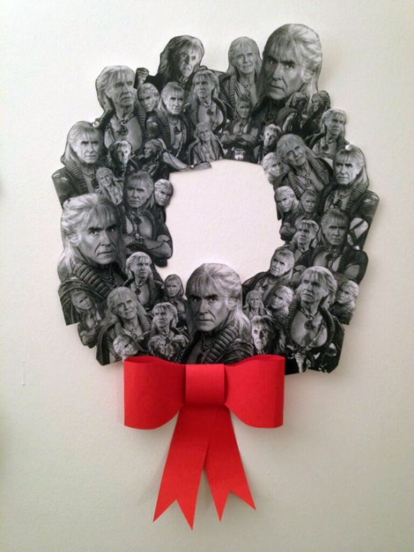 wreath_of_khan