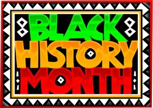 black-history-month_2