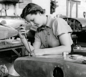 woman_work