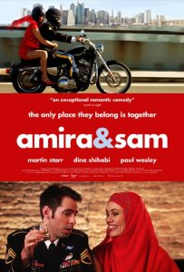 Amira-And-Sam