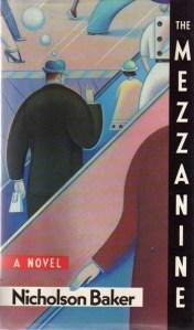 book331