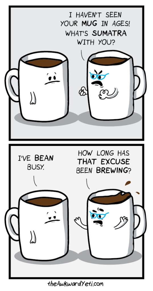 coffee_pun
