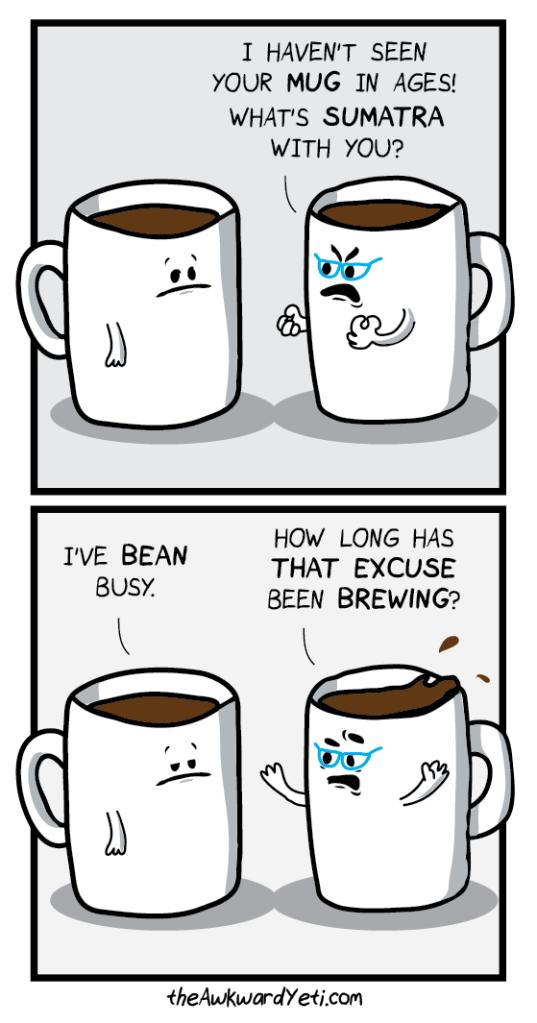 coffee_pun