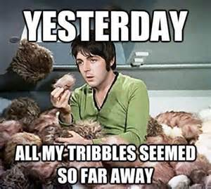 tribbles_mccartney